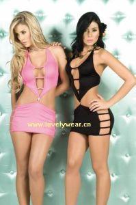 Clubwear (7003)