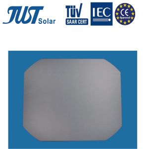 German Quality Mono-Crystal Solar Wafer with High Efficiency pictures & photos