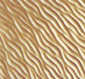 Textured 3D Solid Wave Wall Board (NO. 35) pictures & photos