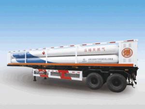 CNG Tube - 2