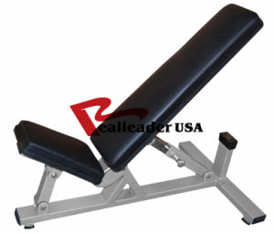 Gym Equipment for Adjustable Bench (FW-2028) pictures & photos