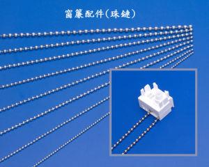 Curtain Accessory (Ball Chain) (021)