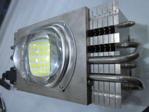 Street Lamp - 04