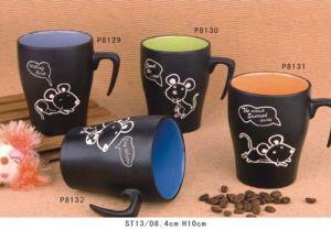 Ceramic Mug (SPMUG0129)