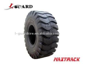 Pneus Pleins 18.00-25 Wheel Loader Tire 18.00-25 Solid Tires pictures & photos