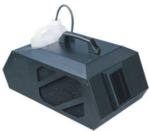 LED Stage Lights Faint Haze Machine (GK015 1500W)