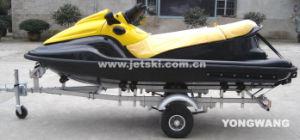 Jet Ski (YW-MOTORBOAT-1)
