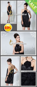 Christmas Sale Prom Dress (LP0007)