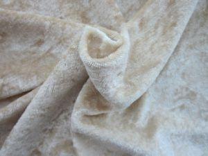 Wrinkle Weave Fabric (YAJI Z-054)