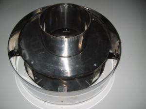 Gas Cowl (GC013)