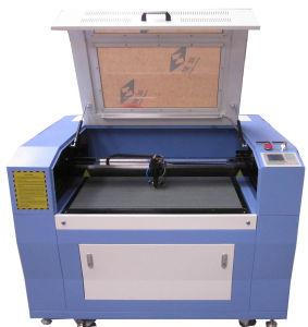 CO2 Laser Cutting Machine (FL9060) pictures & photos