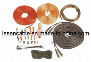 Car AMP Kit pictures & photos
