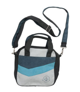 Sporting Singel Shoulder Bag/Fashipn Bag/Leisure Bag