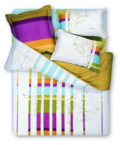 Printed Bedding Set (SD21)