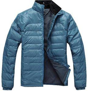 Down Jacket for Men (N268)