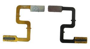 Flex Cable for Nextel I680 pictures & photos