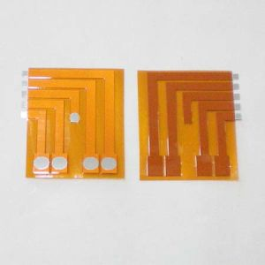 PCB (Printed Circiut Board / FPC 100-0062) pictures & photos