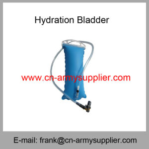 Hydration Pack-Water Bladder-Hydration Backpack-Hydration Bladder pictures & photos