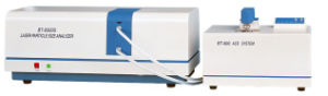 Laser Diffraction Particle Size Analyzers (BT-9300S) pictures & photos