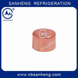 Refrigeration Copper Fittings pictures & photos