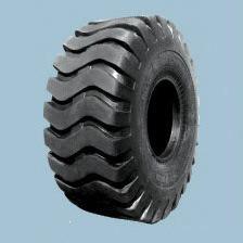 Earth Mover Tires Bias OTR Tyres E3 (17.5-25 20.5-25 23.5-25) pictures & photos