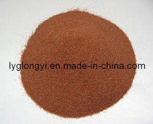 Garnet Abrasives Sand 80#