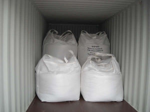 Feed Additives MDCP 21% Manufacturers in China pictures & photos