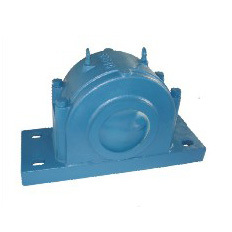 SGS Approved Plummer Block for SD3134