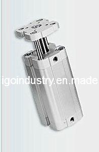 Festo Aduvl Pneumatic Cylinder