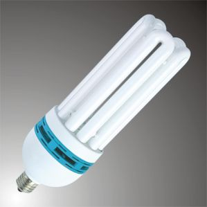 Energy Saving Lamp - 5U
