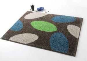 Carpets (DA7419)