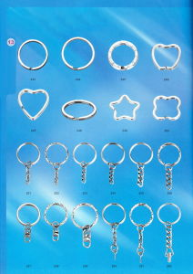 Hardware Accessories (ACC-008)