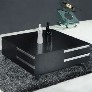 Square Coffee Table /Sofa Table (L04)