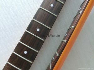Grand Guitars / Vintage Satin Finished Strat 22 Frets Guitar Neck (STR-22) pictures & photos