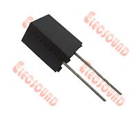 Film Capacitors - Safety Capacitors X2 275VAC
