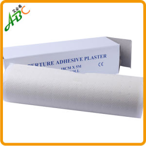 Surgical Dressing Gauze Roll