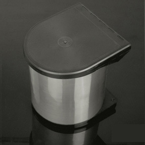 Kitchen Waste Bin (WB0054) pictures & photos