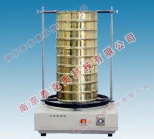 High-Frequency Sieve Shaker (TKS-HFS-1)