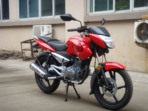 SL135 Leader Motorbike