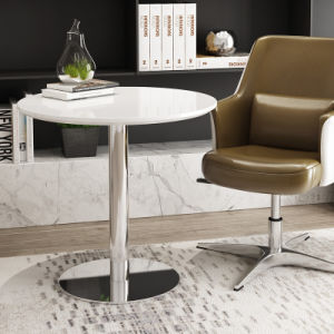 Home Furniture Living Room Side Table for Coffee pictures & photos