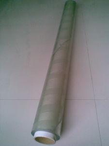 Soft PVC Film / Flexible PVC Film pictures & photos
