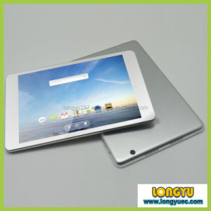 7.85 Inch Tablet PC with Quad Core-Ly-L7801