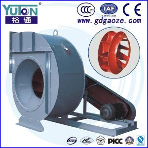 Yuton Centrifugal Extractor Fan pictures & photos