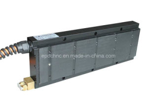 FC 4023n Epi22200 Iron-Core Water Cooled Linear Motor