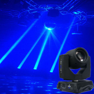 230W 7r Stage Moving Head Beam Light pictures & photos