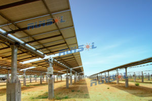 Maximum Power Point Solar Tracker (MPPT Solar Tracker) pictures & photos