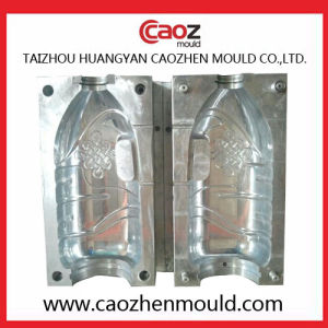 Plastic Pet/Oil Bottle Blowing Mould in Huangyan pictures & photos
