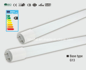 Full Glass LED Tube T8 pictures & photos