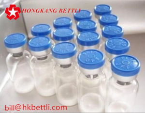 Safe Injection Muscle Building Testosterone Enanthate pictures & photos