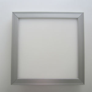 300X300mm LED Panel Light (PL-3030)